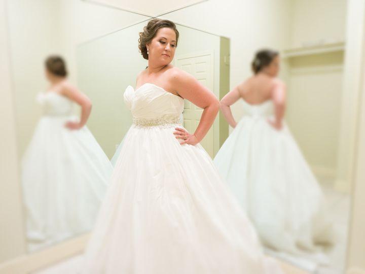 Tmx 1445511701663 Dsc07648 Lenexa wedding band