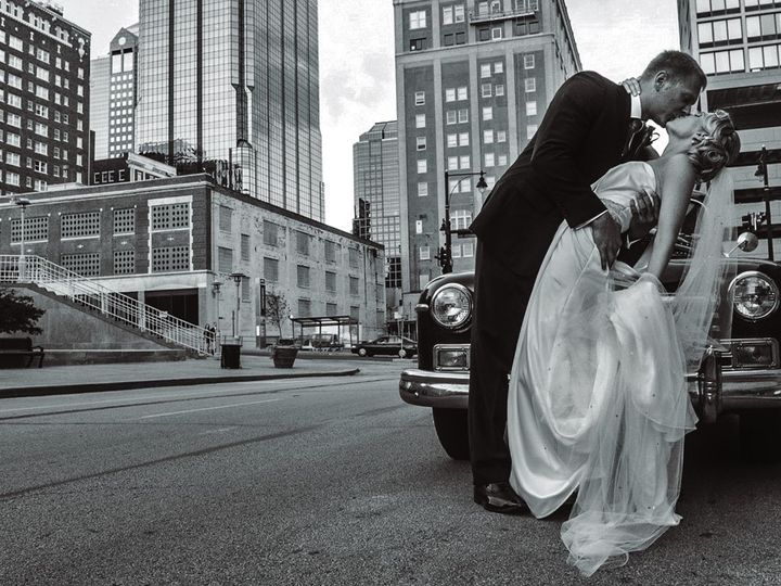 Tmx 1445511742670 Dscf1483 Lenexa wedding band