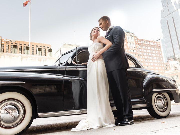 Tmx 1445511748563 Dscf1342 Lenexa wedding band