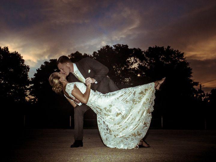 Tmx 1445511761341 Dsc03017 1 Lenexa wedding band