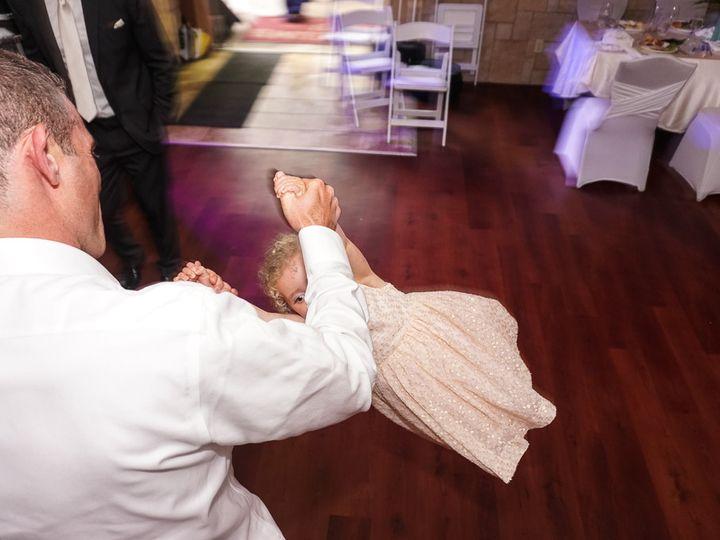 Tmx 1445511794195 Dsc02027 Lenexa wedding band