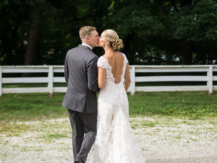 Tmx 1445511818620 Dsc01686 Lenexa wedding band