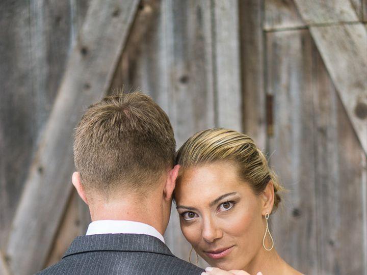 Tmx 1445511937246 Dsc01543 Lenexa wedding band