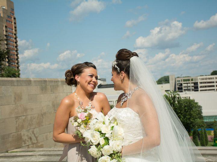 Tmx 1445511995503 Dsc5348 Lenexa wedding band