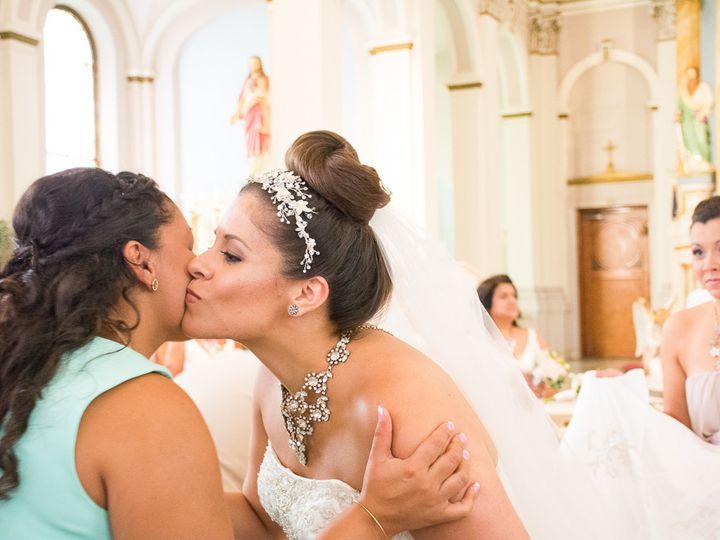 Tmx 1445512001923 Dsc5148 Lenexa wedding band