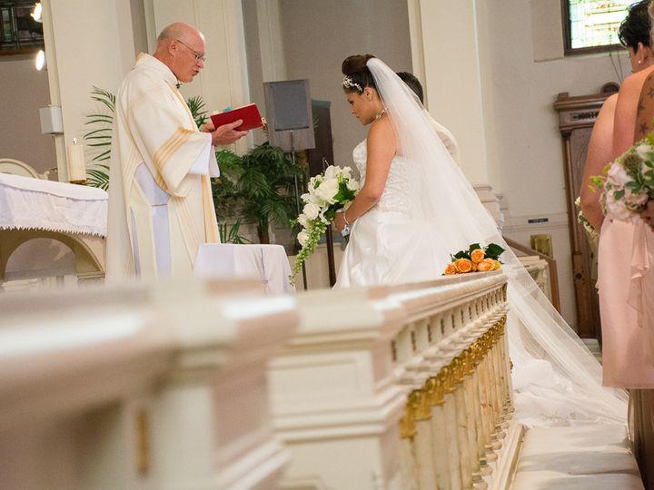 Tmx 1445512008159 Dsc5008 Lenexa wedding band