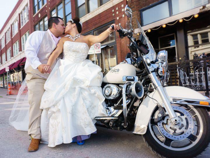 Tmx 1445512014436 Dsc04502 Lenexa wedding band