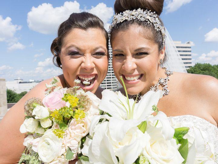 Tmx 1445512027650 Dsc04477 Lenexa wedding band