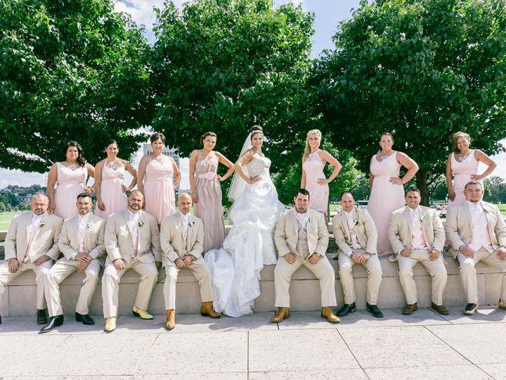 Tmx 1445512034643 Dsc04448 Lenexa wedding band