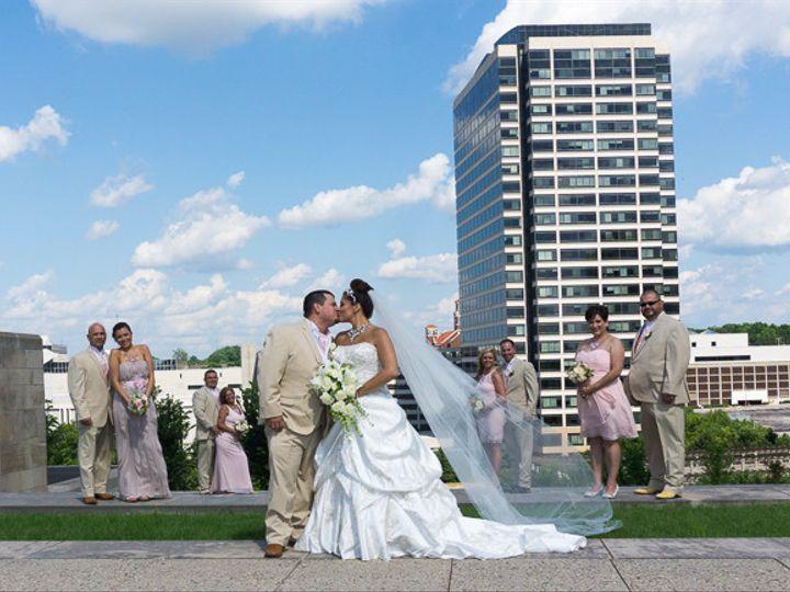 Tmx 1445512042940 Dsc04469 Lenexa wedding band