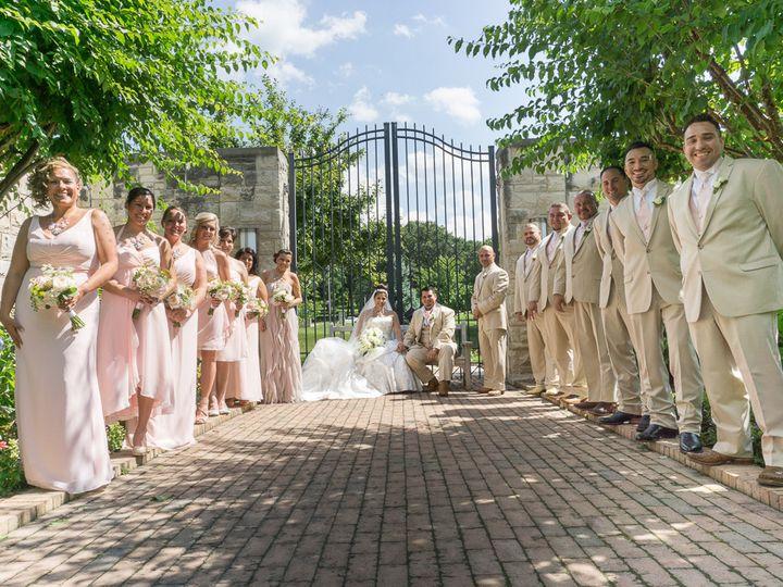 Tmx 1445512050792 Dsc04429 Lenexa wedding band
