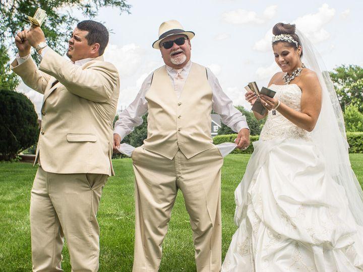 Tmx 1445512058661 Dsc04399 Lenexa wedding band