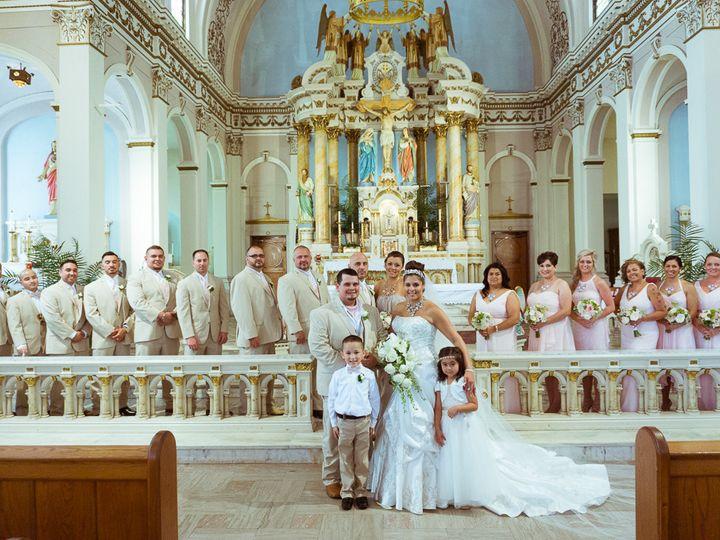 Tmx 1445512065990 Dsc04303 Lenexa wedding band