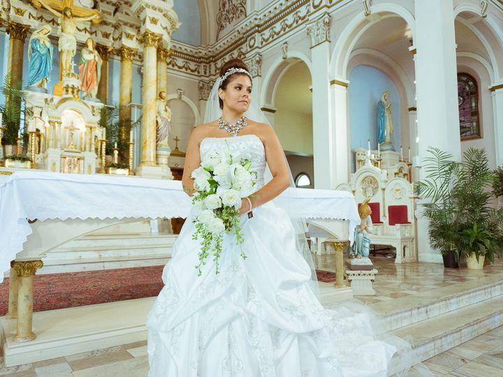 Tmx 1445512074376 Dsc04288 Lenexa wedding band