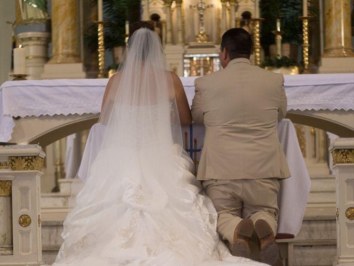 Tmx 1445512087612 Dsc04002 Lenexa wedding band
