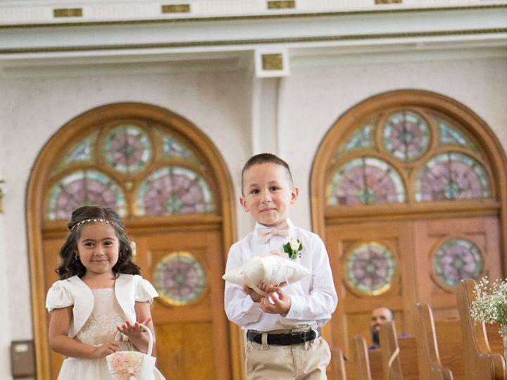 Tmx 1445512104034 Dsc03953 Lenexa wedding band