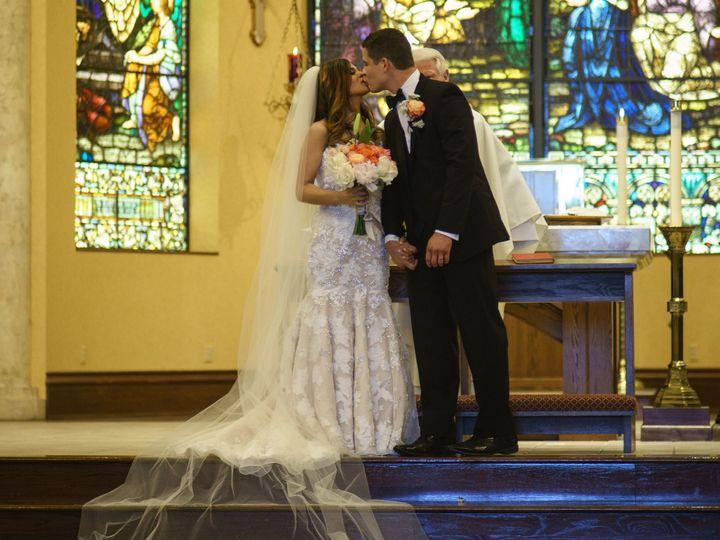 Tmx 1445512167334 Dsc9239 Lenexa wedding band