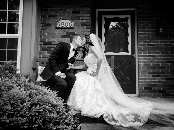 Tmx 1445512591673 Dsc9423 Lenexa wedding band