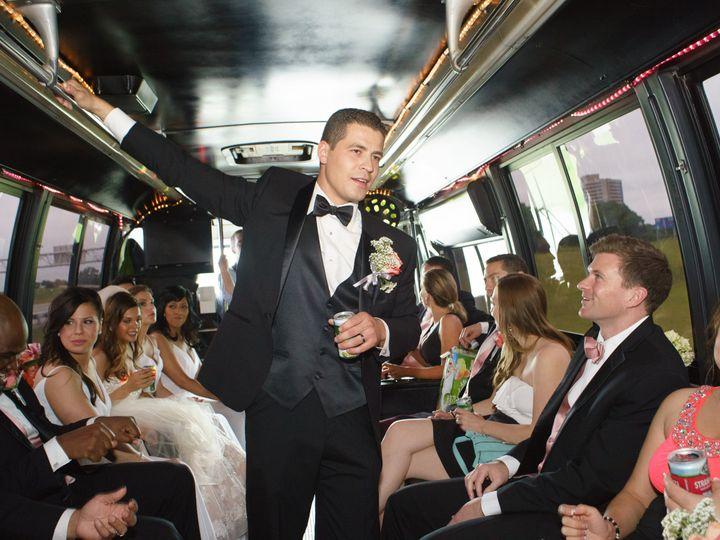 Tmx 1445512642605 Dsc9379 Lenexa wedding band