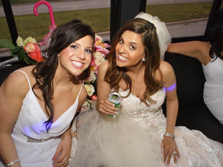 Tmx 1445512673868 Dsc9337 Lenexa wedding band