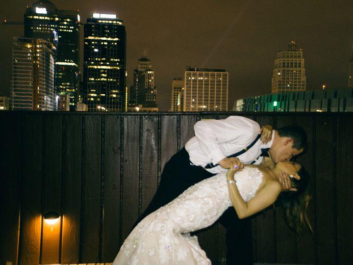 Tmx 1445512708782 Dsc02304 Lenexa wedding band