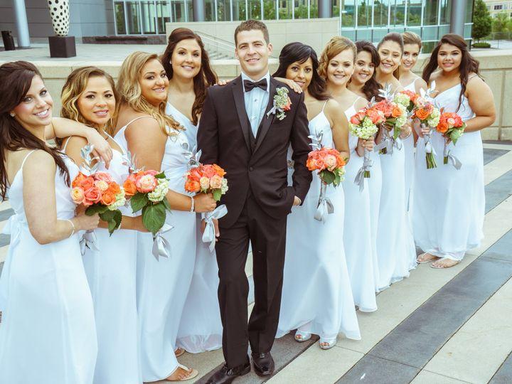 Tmx 1445512747126 Dsc9478 Lenexa wedding band