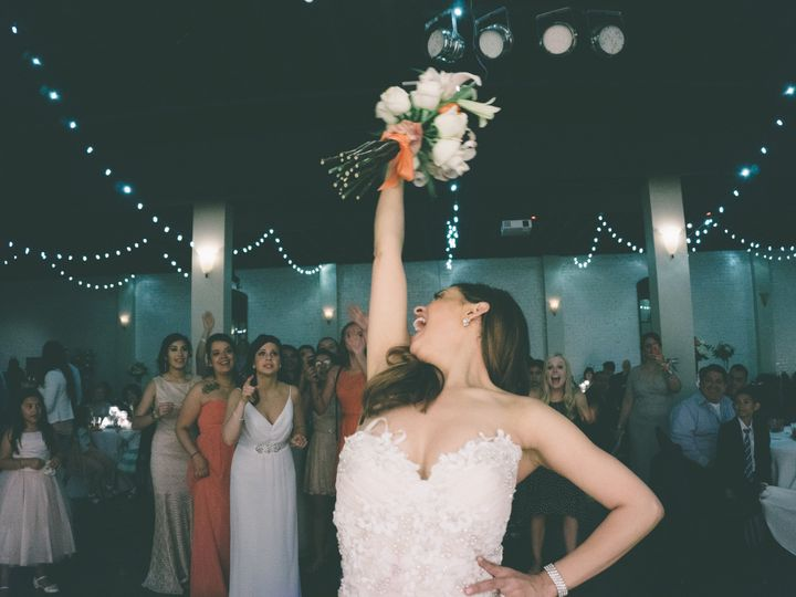 Tmx 1445512783035 Dsc02633 Lenexa wedding band
