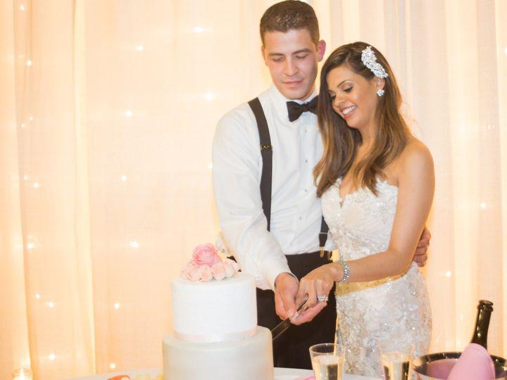 Tmx 1445512877975 Dsc01552 Lenexa wedding band