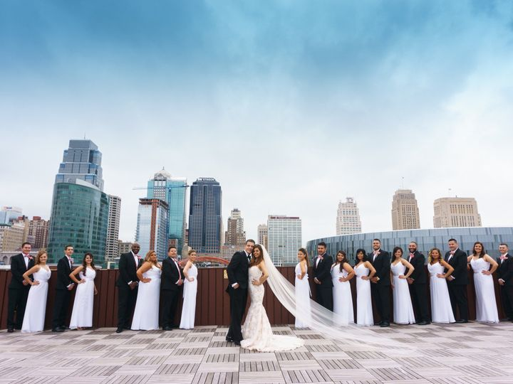Tmx 1445512981126 Dsc01103 Lenexa wedding band