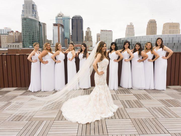 Tmx 1445513001396 Dsc01086 Lenexa wedding band