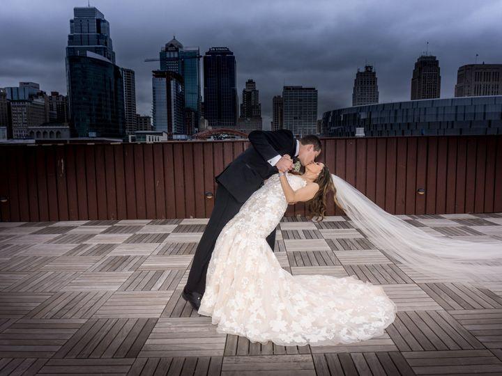 Tmx 1445513023993 Dsc01059 Lenexa wedding band