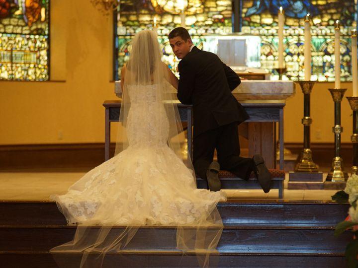 Tmx 1445513047180 Dsc00423 Lenexa wedding band