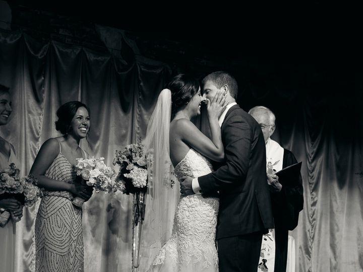 Tmx 1445513352975 Dsc8448 Lenexa wedding band