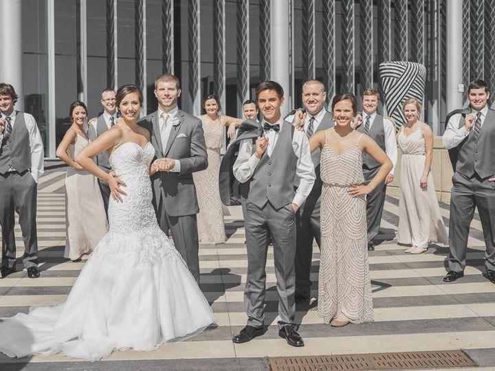 Tmx 1445513359918 Dsc8380 Lenexa wedding band