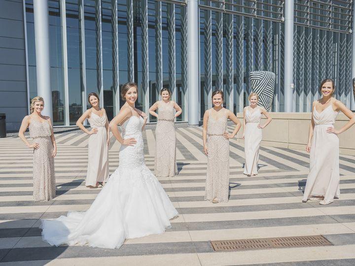 Tmx 1445513366789 Dsc8378 Lenexa wedding band