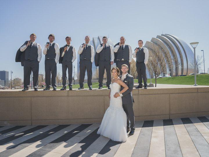 Tmx 1445513380804 Dsc8368 Lenexa wedding band