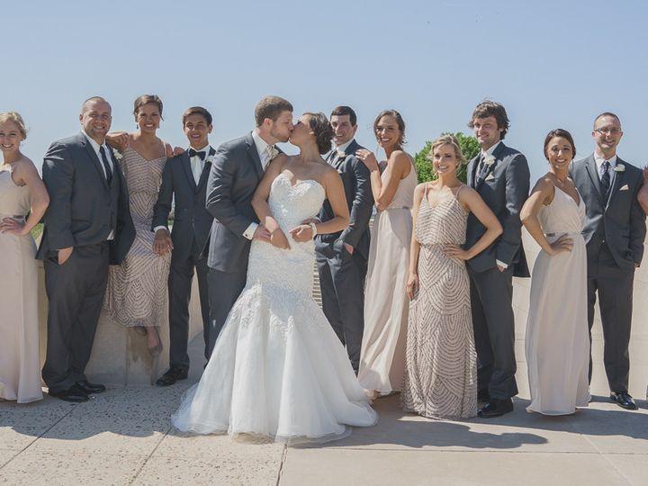 Tmx 1445513407415 Dsc8328 Lenexa wedding band