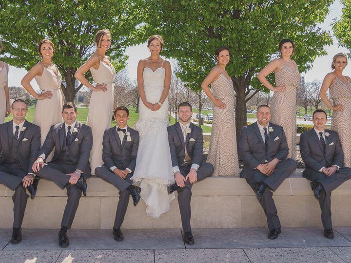 Tmx 1445513414449 Dsc8305 Lenexa wedding band