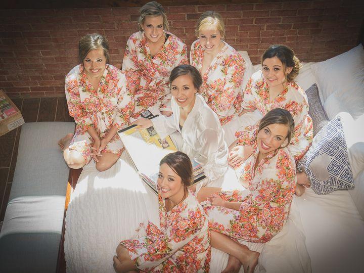 Tmx 1445513429684 Dsc8241 Lenexa wedding band