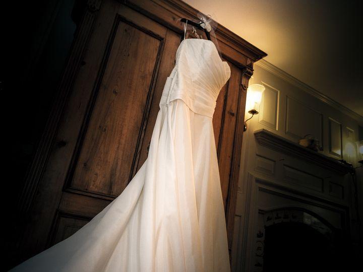 Tmx 1445513503249 Dsc00287 Lenexa wedding band