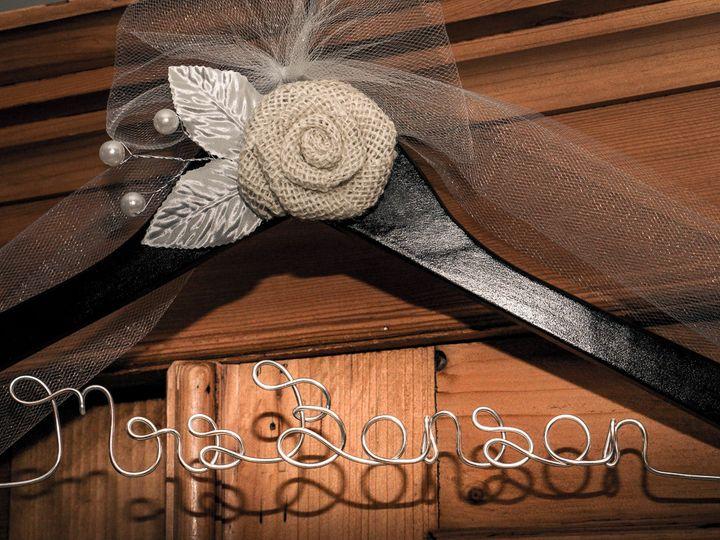 Tmx 1445513514295 Dsc00273 Lenexa wedding band