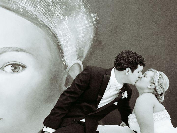 Tmx 1445514490121 Dsc7335 Lenexa wedding band