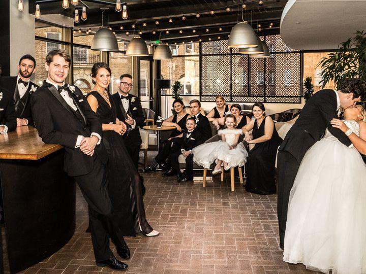 Tmx 1445514561026 Dsc6696 Lenexa wedding band