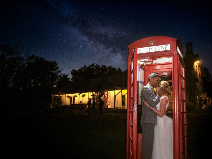 Tmx 1445514652711 Dscf4282 Edit Lenexa wedding band