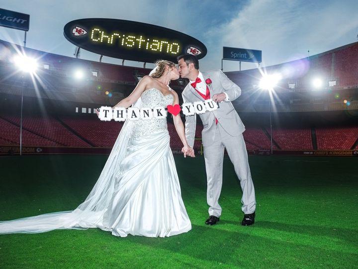 Tmx 1445514825883 Dscf4525 Edit Edit Lenexa wedding band