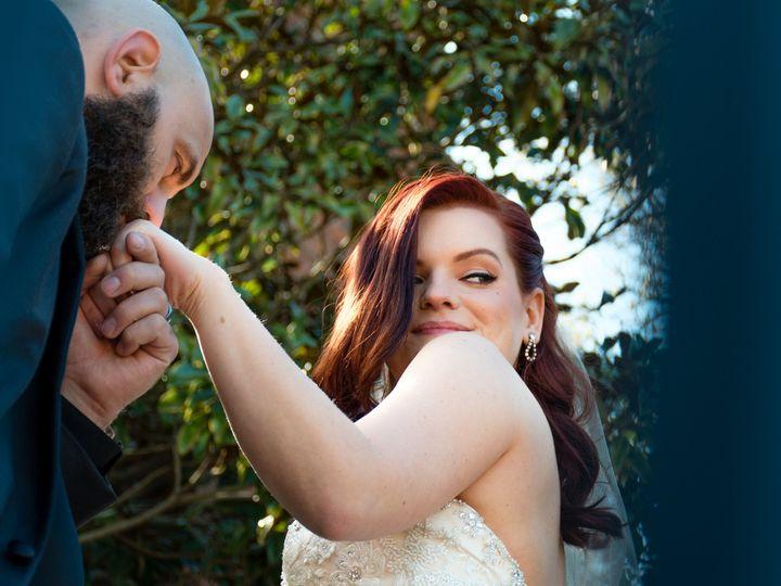 Tmx 1468931390313 Dsc8104 Lenexa wedding band