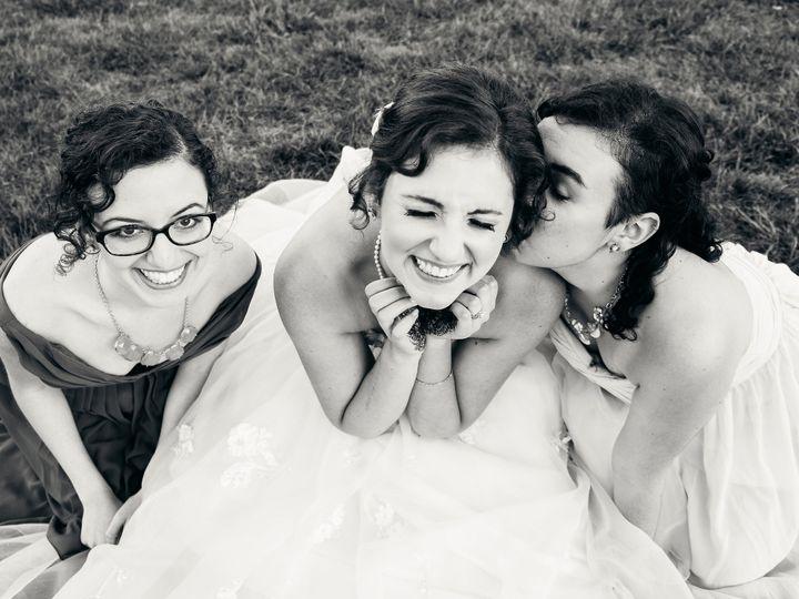 Tmx 1468931437242 Dscf5228 Lenexa wedding band