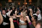 Ultimate Sound Professional Disc Jockey Services image