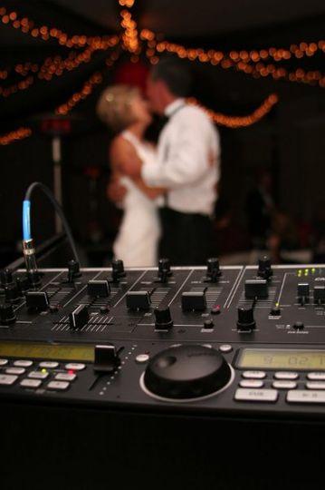 the last dance.....