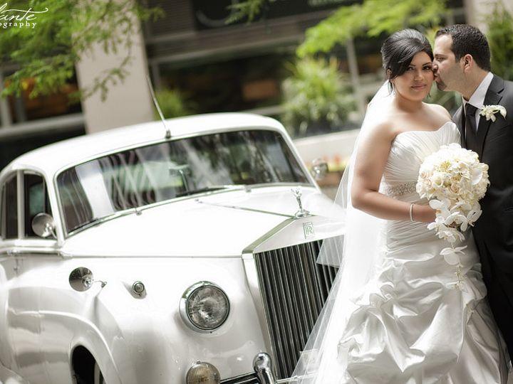 Tmx 1454102679204 Alante1 Seattle, Washington wedding transportation